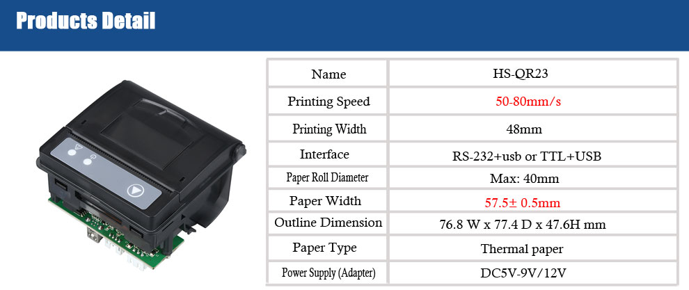 TTL-Thermal-Printer_01.jpg