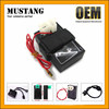 6 Pin DC CDI Box For CG125cc 150cc 200cc 250cc ATV Dirt Bike Go Kart Engine