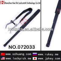 brand new lockpick supplies Rake Pick for car 072033