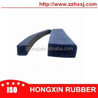 rubber oil sealing strips