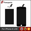 Good quality mobile phone parts for iphone 6 lcd screen,Competitivie price for iphone 6 lcd screen replacement