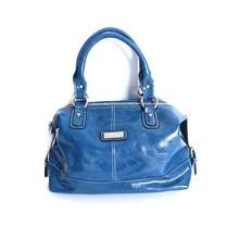China Supplier Lady handbag Shoulder Bag Woman Shoulder Bag