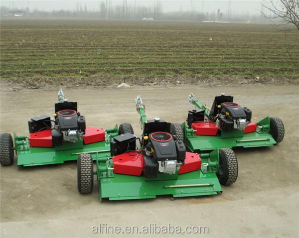 grass mower (3).jpg