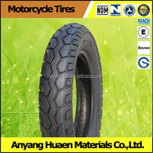 From Factory Scooter Motorcycle Tyres Direct Classic Tube Type Tyres Motorcycle