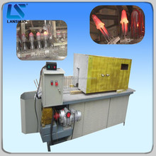 High quality branded high frequency induction weld equipment from machine manufacturer