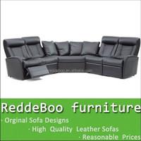 electric black recliner sofa manufacturer, electric black leather sofa recliner, cinema recliner sofa design manufacturer