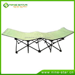TOP SALE BEST PRICE!! OEM Quality kid's folding beach bed from direct manufacturer