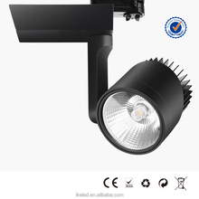 Top Selling Museum Special LED Lamp Track Light Spot Lighting 40W