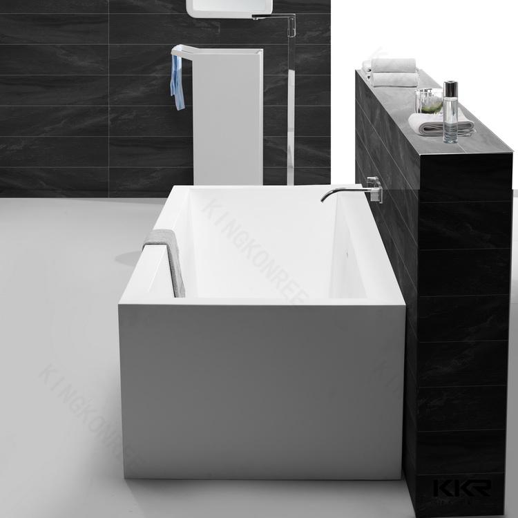 small bathtub sizes portable bathtub for adults buy portable bathtub