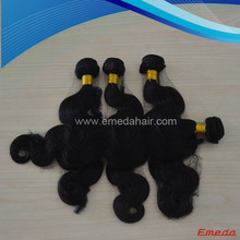 wholesale brazilian unprocessed hair weft buy cheap brazilian hair online