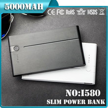Newest High Quality For Macbook External Battery Charger