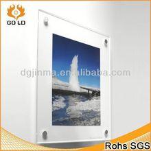 top grade wheel photo frame,photo frame case for ipad,7 inch electronic photo frame
