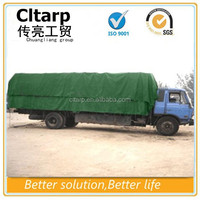 Plastic,pe tarpaulin fabric from linyi