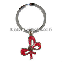 custom metal and 3d pvc keychain with cheap price and fast delivery