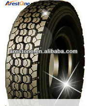 high quality wholesale truck tires