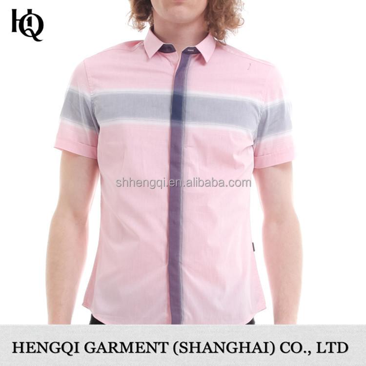 High end men 39 s dress shirt flowered shirt men wholesale for High end men s dress shirts