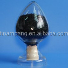 powdered coal based activated carbon