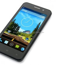 ThL W100 Smartphone MTK6589 Quad Core Android Smartphone (UNLOCKED)