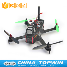 drone with hd camera go kart large rc helicopter
