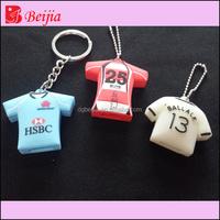 2015 PVC Animal USB Keychain/China wholesale pvc animal usb flash drive