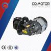Closed Cargo Box Motorized Kits New Tuk-tuk Electric Tricycle Mulfuntional Motor
