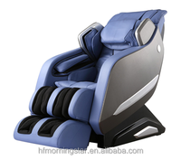 New Luxury 3D Massage Chair RT6910S