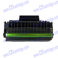 Compatible Ricoh 885258/885257 toner cartridge for Ricoh Aficio 1013/1013F/Lanier 5612/5613/Gestetner1302