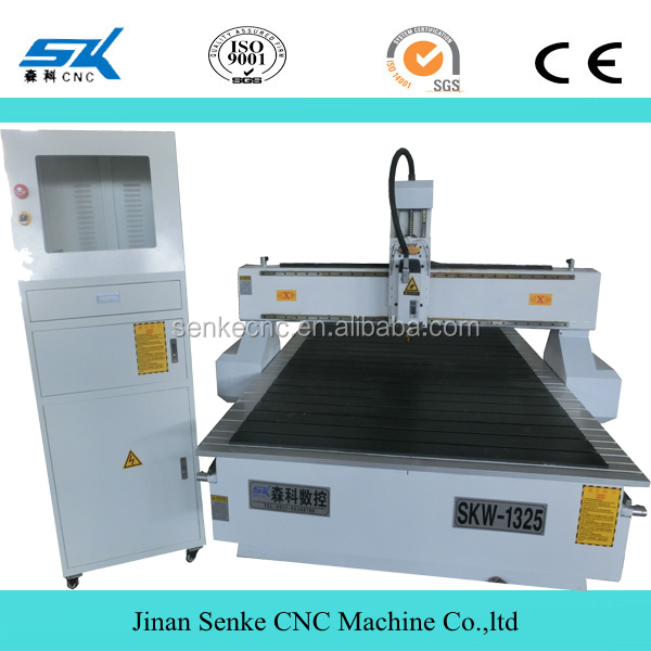 cnc cutting machine price in india cnc machine for furniture wood door ...