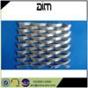 Aluminum Expanded Metal Mesh Sheet (Top sales)