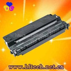 black toner cartridge E30/ E31/E40 compatible for Canon printer