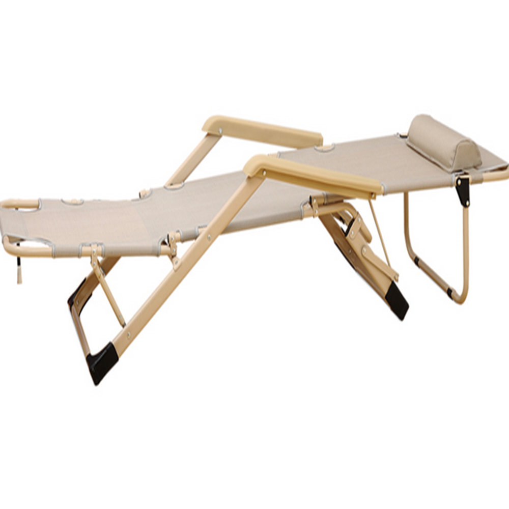 Beach Folding Chair Folding Beach Lounge Chair Buy Beach