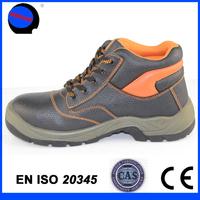 ranger industrial safetix safety shoes