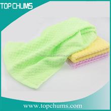 Economy quality 100% cotton jacquard beach towel,jacquard satin terry bath towel,towel 70x140