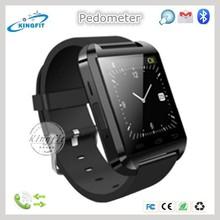 Cheap Copy U8 Bluetooth Smart Watch $12 per each
