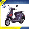 1500W 48V ELECTRIC SCOOTER EEC CHINA