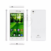 2015 Guangzhou high configuration android smart phone