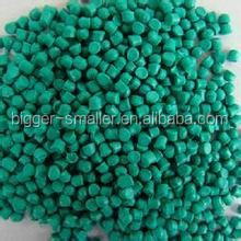 SG3/SG5/SG6/SG7/SG8 PVC Resin