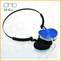 PHB CD005 chinese imports wholesale Bike To Bike Intercom from best wholesale websites