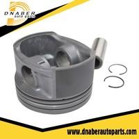 High Quality Single Engine Piston 078107065AF for Audi A6 VW