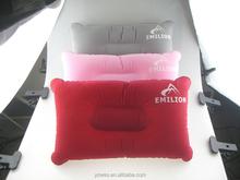 High quality kids seat cushion