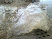 Wet Salted Cow Hide