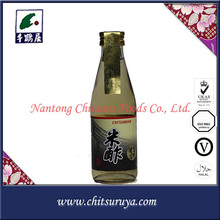agriculture products Seasoning Sushi Vinegar