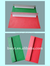Handmade Paper Envelope/red packet/promotional envelope