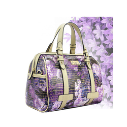 Cheappest low price lady handbag fancy ladies side bags