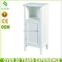 wholesale new design wooden cabinet design for small bedroom