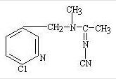 insecticide 20%sp aerosol spray Pest control Insecticide Acetamiprid/ Mospilan