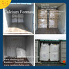 construction use 98 calcium for formate factory quality stable quality organic calcium formate 98%