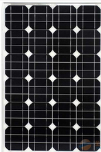 200w solar panel 100w mono solar panel 2pcs sunpower A grade cell 200w pv panel with 20A 12V/24V Auto Solar Charge Controller