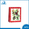 Factory Direct Sales All Kinds of Fashion Paper Bag
