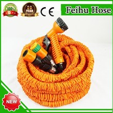 shipping from china Home garden 50ft shrinking expandable hose